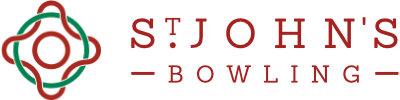 St Johns Bowling